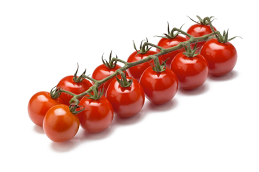 EVG ltd Tomatoes